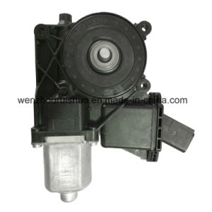 98810-J3020 Window Lift Motor for Chevrolet Cruze pictures & photos