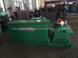 Hot Selling Wet Wire Type Drawing Making Machine pictures & photos