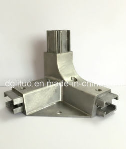 Furnished Parts / Die Casting/Joint Parts pictures & photos
