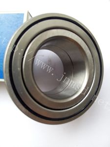 Auto Parts High Quality Wheel Hub Bearing (DAC35650035)