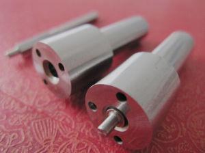 Best Quality Diesel Fuel Injection Nozzle Oil Nozzle Dlla161pn132 pictures & photos