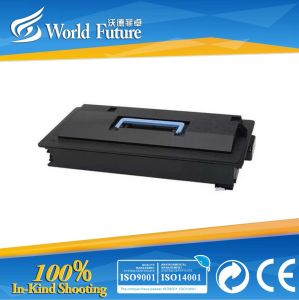 Compatible Tk715/ Tk717 Toner Cartridge for Kyocera Km3050/4050/5050 pictures & photos
