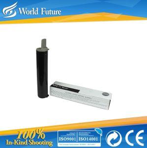 Npg11 Compatible Toner Cartridge for Canon Np6012 pictures & photos