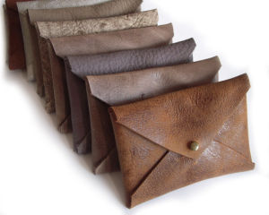 for Leather, Leather Goods Welder, Leather Welding Equipment, Ce Approved Leather Welder pictures & photos