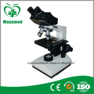 My-B129 Hot Sale Medical Professional Microscope pictures & photos