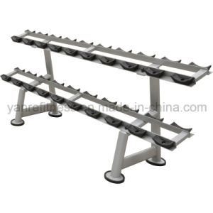 Power Rack, Gym Equipment Accessories, Dumbbell Rack pictures & photos