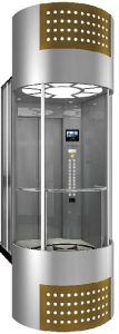 Panoramic Elevator Observation Elevator G-J1606