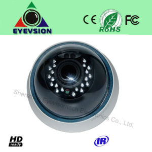 1.0MP CMOS IP Camera for IR Dome Security Camera (EV-1001421IPD-H) pictures & photos