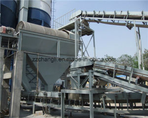 Dry Mortar Production Line Supplier, Dry Mix Mortar pictures & photos