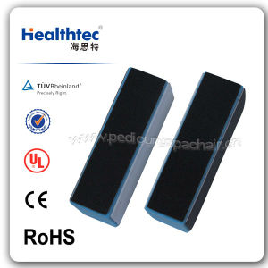 90*35*25 Cm Nail Buffer Block (41B) pictures & photos