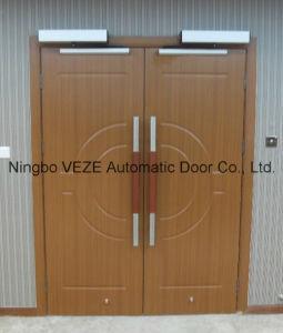 Veze Electric Door Closer pictures & photos