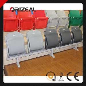 Stadium Chairs, Foldable Stadium Chairs for Football pictures & photos
