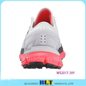 Hot Sale Women Shop Sport Shoes pictures & photos