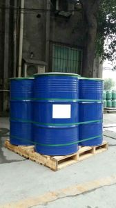 XNC-98 Methanol Synthesis Catalyst pictures & photos