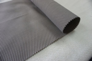 Wool Fabric for Suiting 30/70 Tweed
