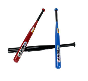 Baseball Bat Aluminum Racket Outdoor Sports Full Size pictures & photos