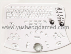 3D 4D Color Doppler Ultrasound Machine Ysd780 pictures & photos