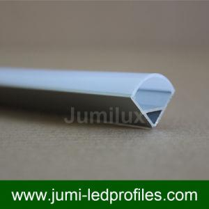 Corner LED Profile pictures & photos