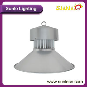 Wholesale High Bay Lamp, LED High Bay Lamp (SLHBI35) pictures & photos