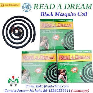 147mm Read a Dream Mosquito Coil Killer