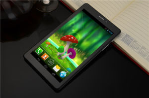 Cheap Price Mediafly P7200 7 Inch Android Tablet PC pictures & photos