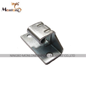 Punching Part Better Price From China pictures & photos