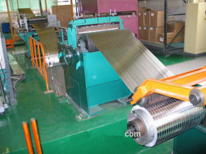 Cut to Length Line of Hot Rolling Coil (1600-2100)