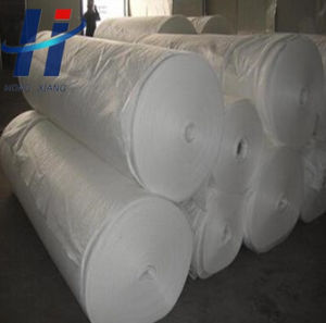 Geotextile Geomembrane Geosynthetic Clay Liner Cellular Confinement pictures & photos