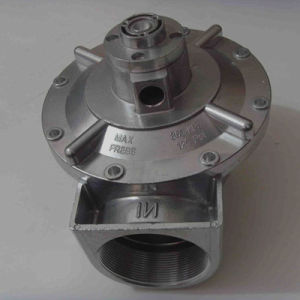 OEM Forging Casting Auto Parts pictures & photos