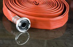 Good Quality Hot Selling Fire Hose and Reel pictures & photos