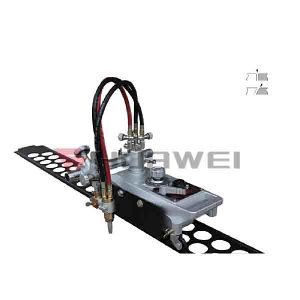 (HK-12MAX-3) Portable Flame Cutting Machine pictures & photos