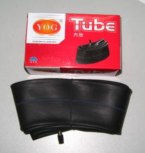 Motorcycle Parts Motorcycle Inner Tube 3.00-18 pictures & photos