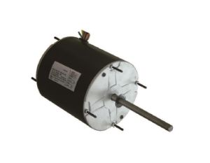 1/4HP Condensor Fan Motor for Air Conditioner pictures & photos