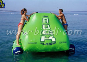 Inflatable Iceberg, Inflatable Water Climbing Wall, Inflatable Water Park D3031 pictures & photos