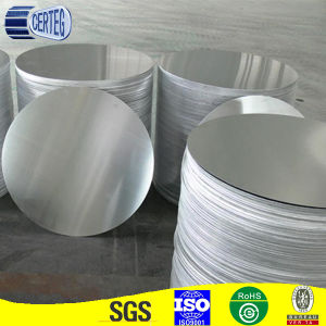 1060 aluminum circle for cookware pictures & photos