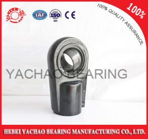 Spherical Plain Bearing Phs Series (Phs10) pictures & photos