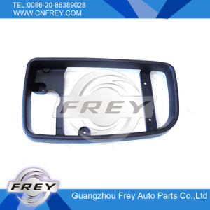 Outside Mirror Bracket-R 7-920-131 for Sprt 906-Auto Parts pictures & photos