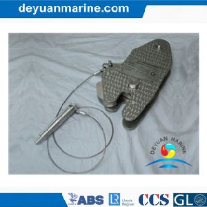 25kn Automatic Release Hook for Liferaft and Life Boat pictures & photos