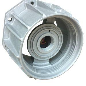 OEM ADC12 Die Casting/Aluminum Alloy Die Casting pictures & photos