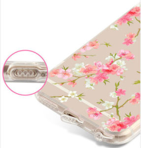 Anti Shock TPU Case for iPhone7 pictures & photos