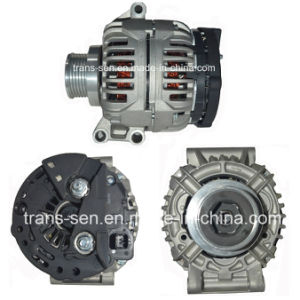 Bosch Alternator for Iveco 2002-on (0-123-525-503) pictures & photos
