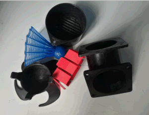 Plastic Product pictures & photos