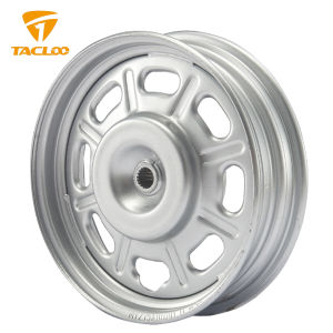 Alloy Wheels for Motorcycles, Electric Three Wheel Motorcycle, with OEM Quality pictures & photos