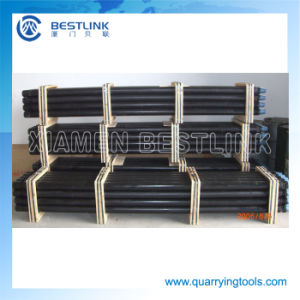 Bestlink Factory Drilling Tools Steel Pipe for DTH pictures & photos