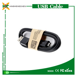 Best Selling Mini USB Micro Tada Cable pictures & photos