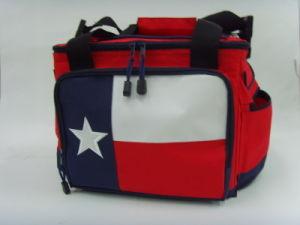 Cooler Bag for Picnic Lunch