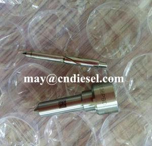 Fuel Injection Nozzle Common Rail Nozzle L136pbd, L025pbc pictures & photos