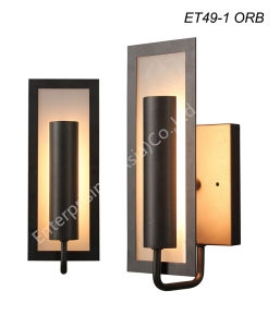 Et49-1 Classical LED Wall Light Wall Lamp pictures & photos