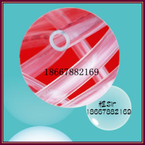 Pressure Resistant High Grade TPU Hose pictures & photos