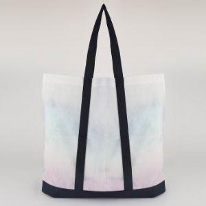 Cotton Shopping Bags /Non Woven Shopping Bags